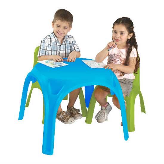 scaun copii, scaun plastic, scaun ieftin, scaun profesional, keter, scaun gradinita, scaun cu spatar, set,